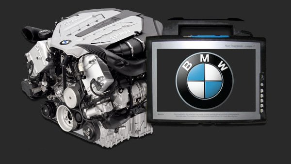 diagnostic_bmw-1