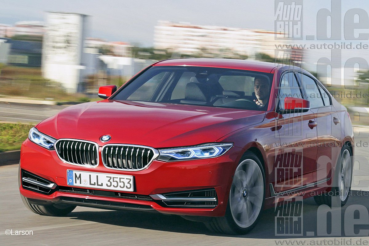 2018-bmw-3-series-image