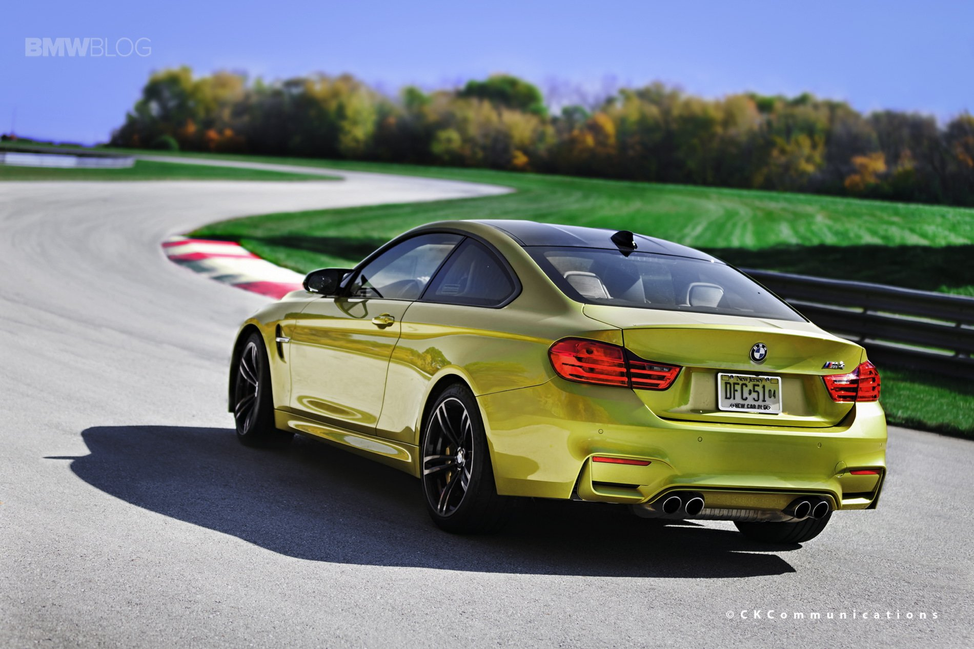 2_2015-bmw-m4-coupe-austin-yellow-images-20-