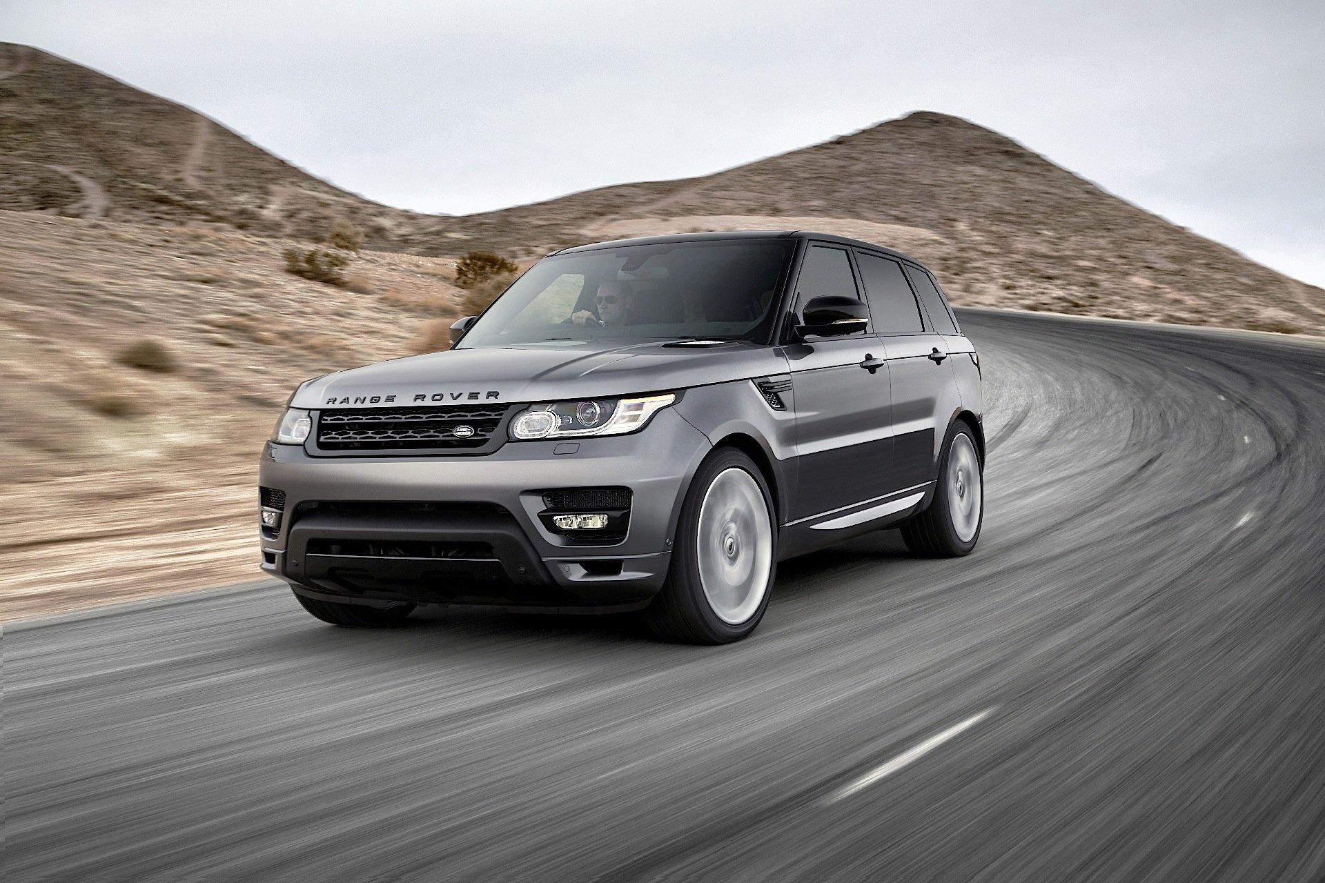 3_LAND-ROVER-Range-Rover-Sport