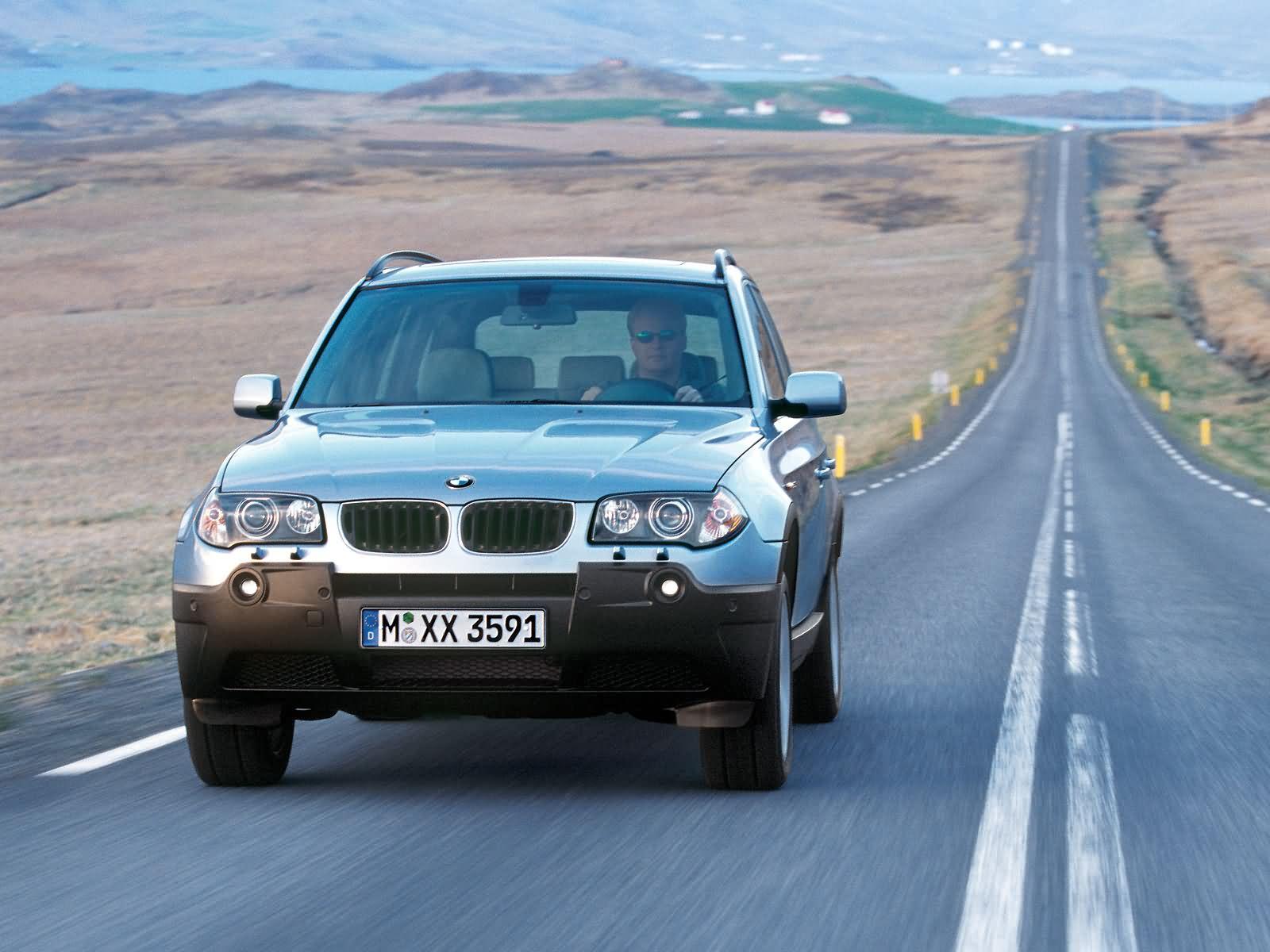 4_BMW-X3-E83-001