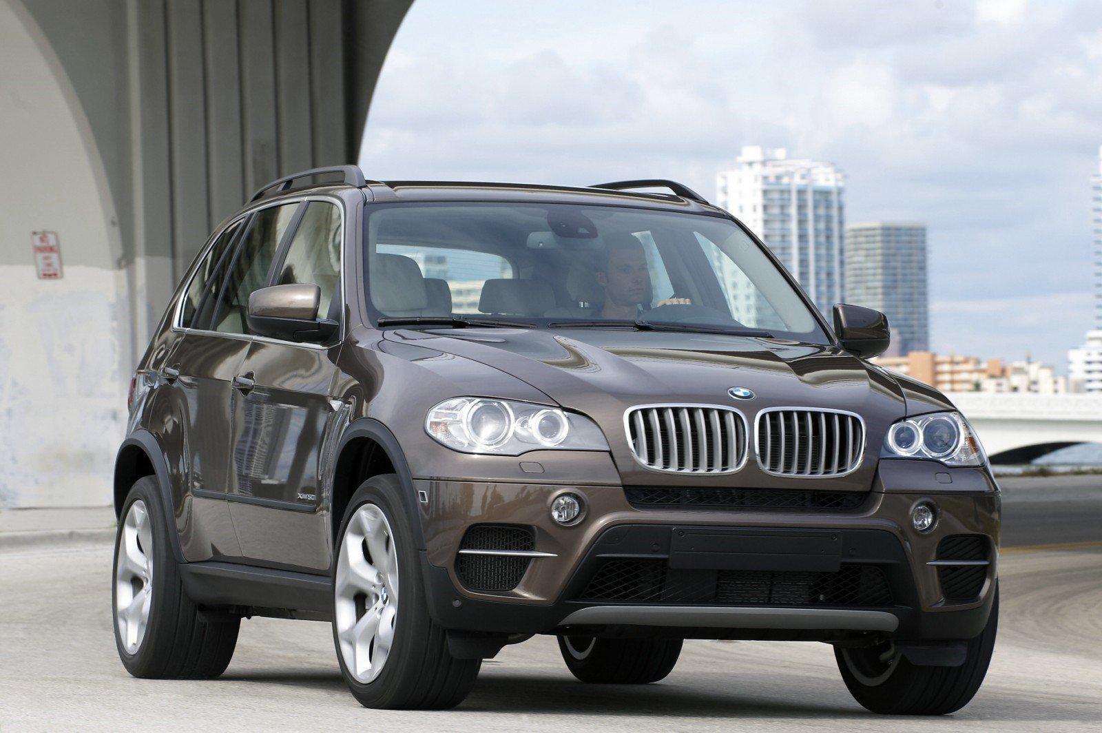 5_BMW-X5-E70-LCI-462