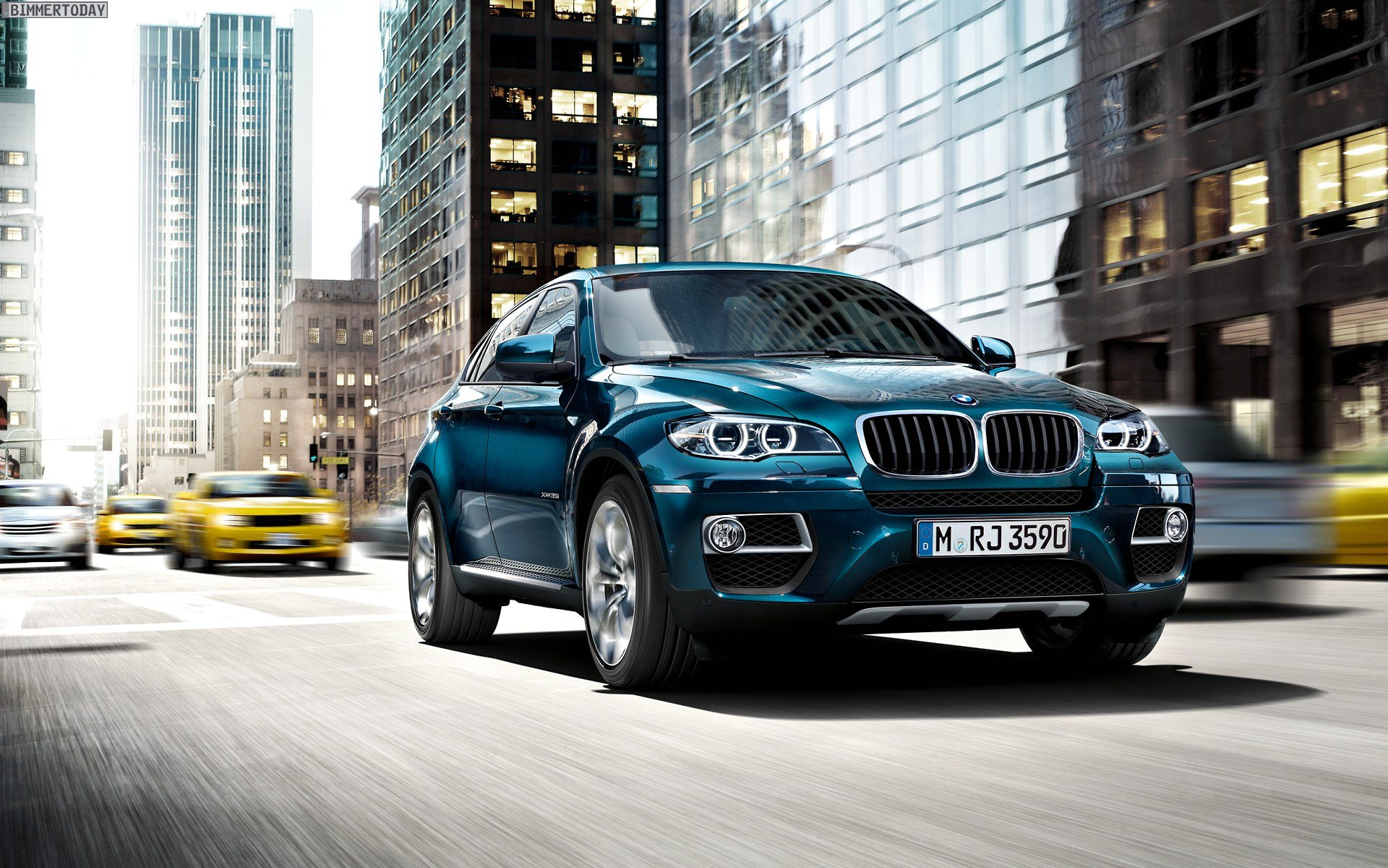6_BMW-X6-Facelift-E71-LCI-Wallpaper-1920x1200-02