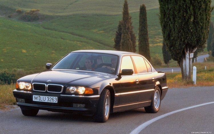 BMW-7-Series-E38-1280x800-001-750x469