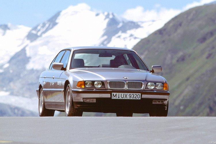 BMW-7-Series-E38-750x500