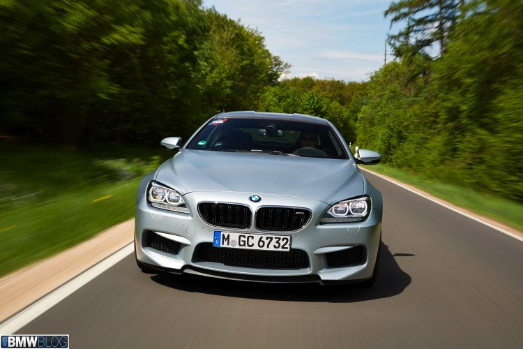 BMW-m6-gran-coupe-test-drive-04-750x500