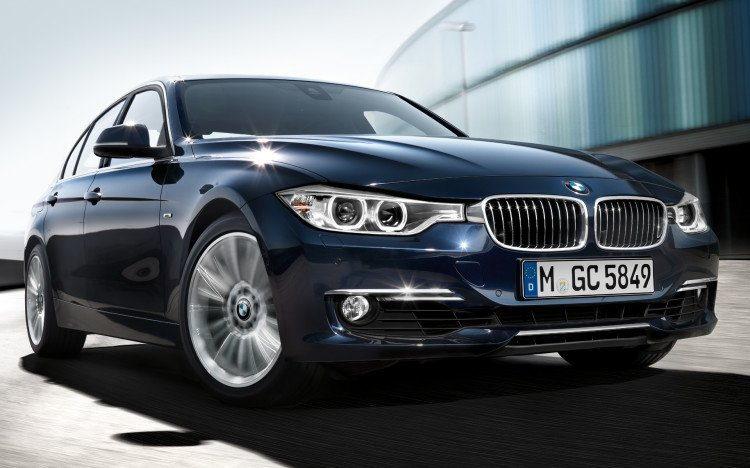 BMW_3series_wallpaper_10_1920-750x468
