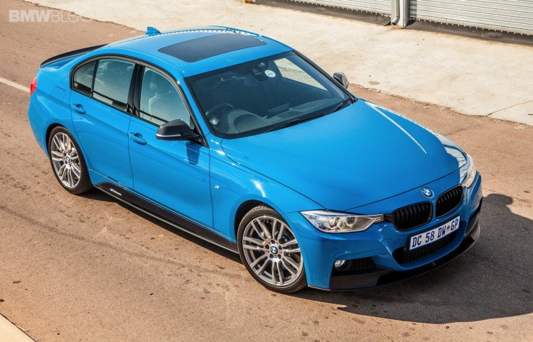 Limited-Edition-BMW-3-Series-Sedan-M-Performance-Edition-in-Laguna-Seca-Blue-14-750x482