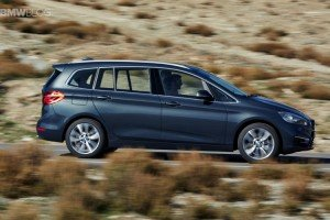 bmw-220d-xdrive-gran-tourer-images-28-750x500