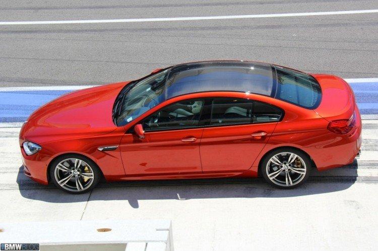 bmw-m6-gran-coupe-austin-track-02-1024x6821-750x499