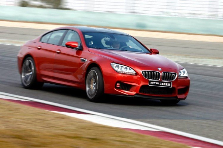 bmw-m6-gran-coupe-horse-edition-750x500