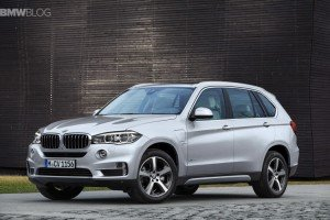 bmw-x5-xdrive40e-images-28-750x501
