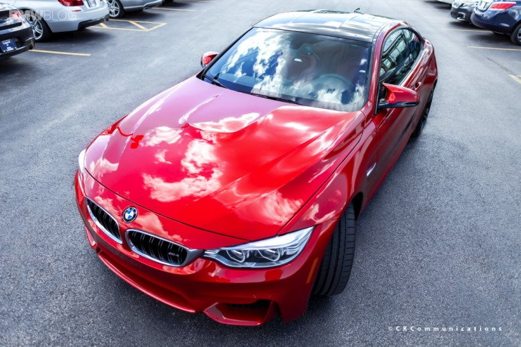 c-2014-CKCommunications-bmw-m4-sakhir-orange-19-750x500