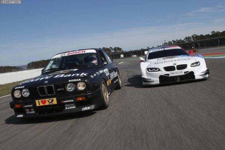 BMW-Motorsport-M3-DTM-E92-E30-Spengler-Ravaglia-02-750x500