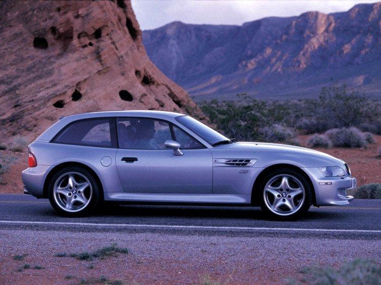 BMW-Z3-M-Coupe-750x562