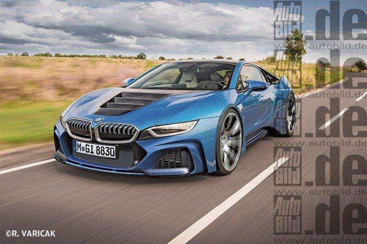 BMW-i8S-750x500