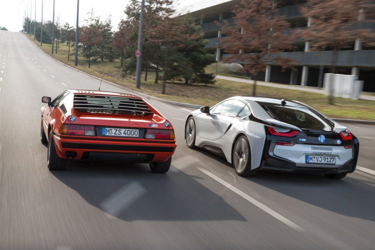 bmw-m1-vs-bmw-i8-photo-2-750x500