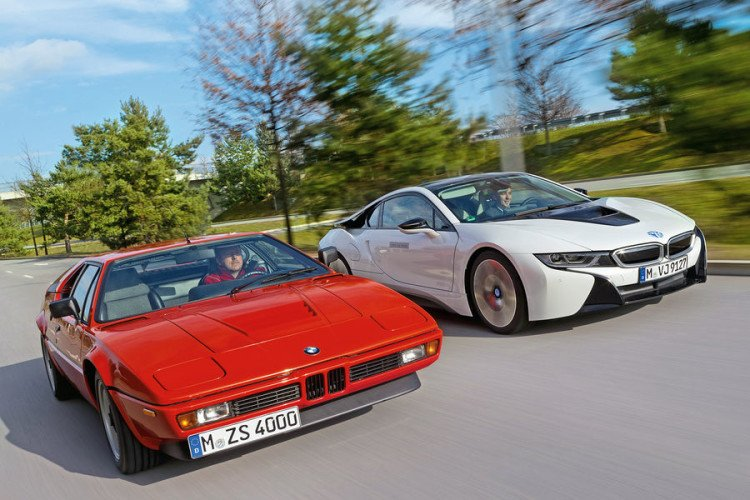bmw-m1-vs-bmw-i8-photo-750x500