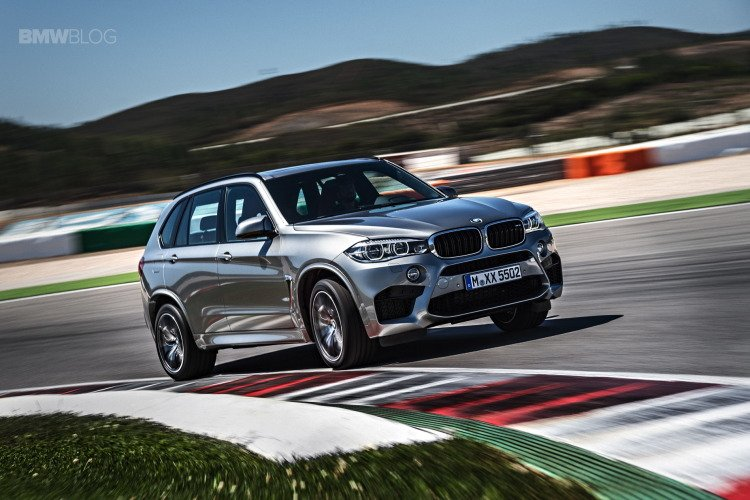 new-bmw-x5-m-images-01-750x500