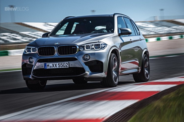 new-bmw-x5-m-images-05-750x499