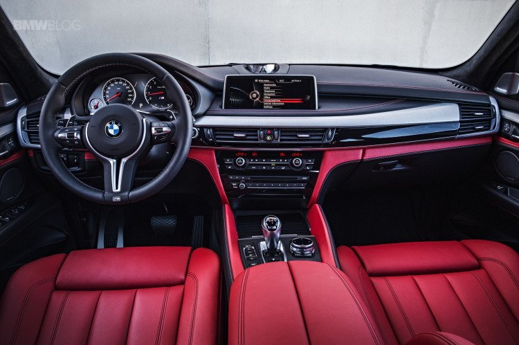 new-bmw-x5-m-images-15-750x499