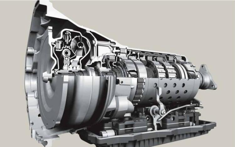 zf-9-speed-transmission-750x469