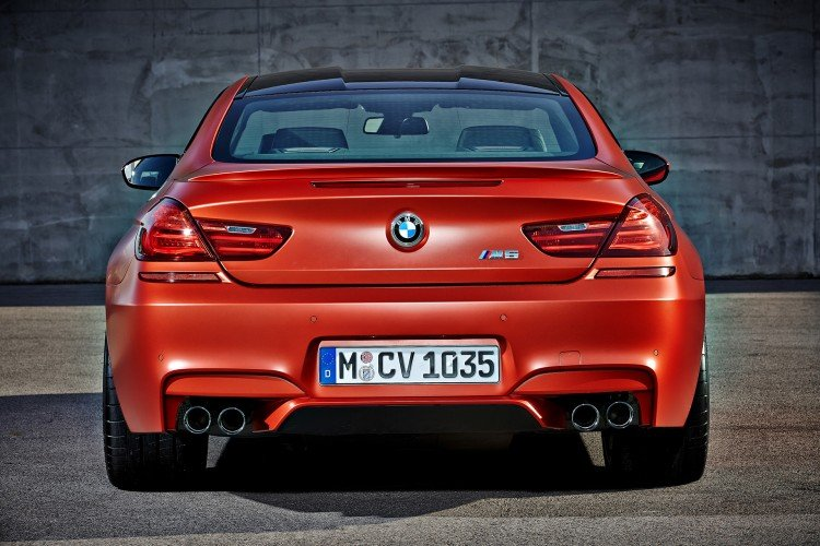 2015-BMW-M6-Facelift-22-750x500