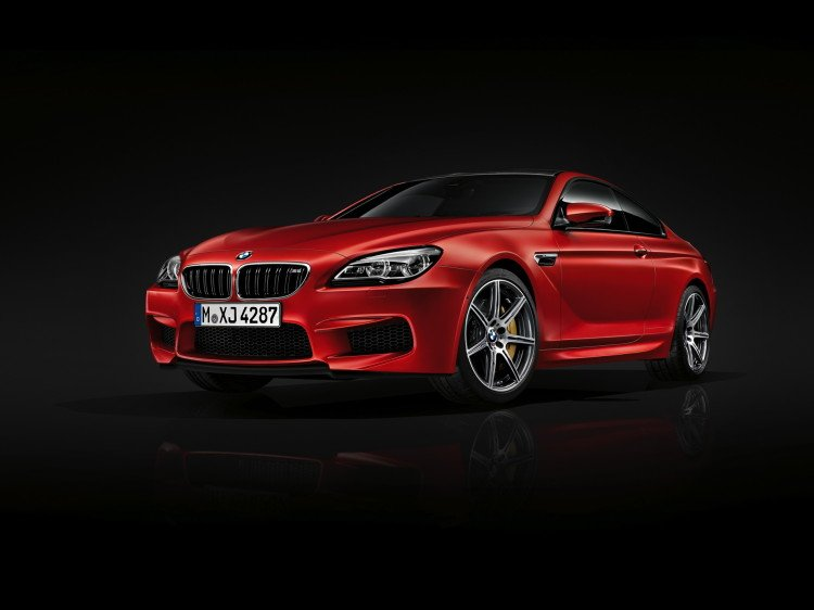 2015-bmw-m6-competition-package-600hp-images-02-750x562