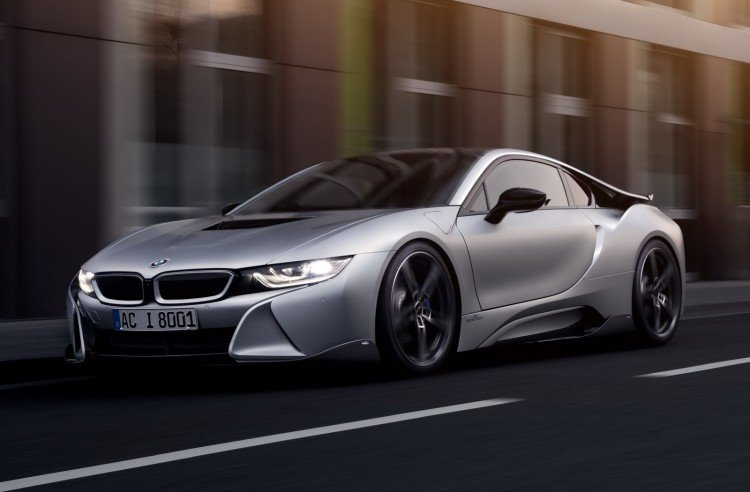 BMW-i8-By-AC-S-2-750x492