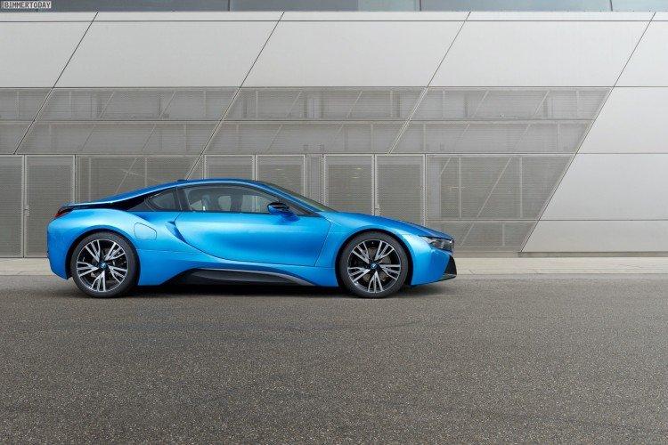 BMW-i8-Protonic-Blue-Wimmer-Fotografie-31-750x500
