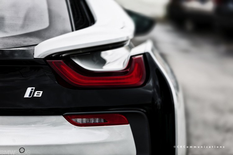 BMW-i8-images-2014-CKCommunications-01-750x500