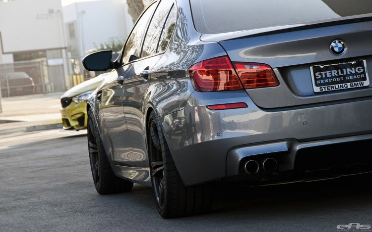 Space-Gray-BMW-F10-M5-Gets-Modified-At-European-Auto-Source-12-750x469