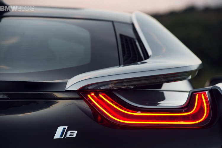 bmw-i8-images-south-africa-07-750x501