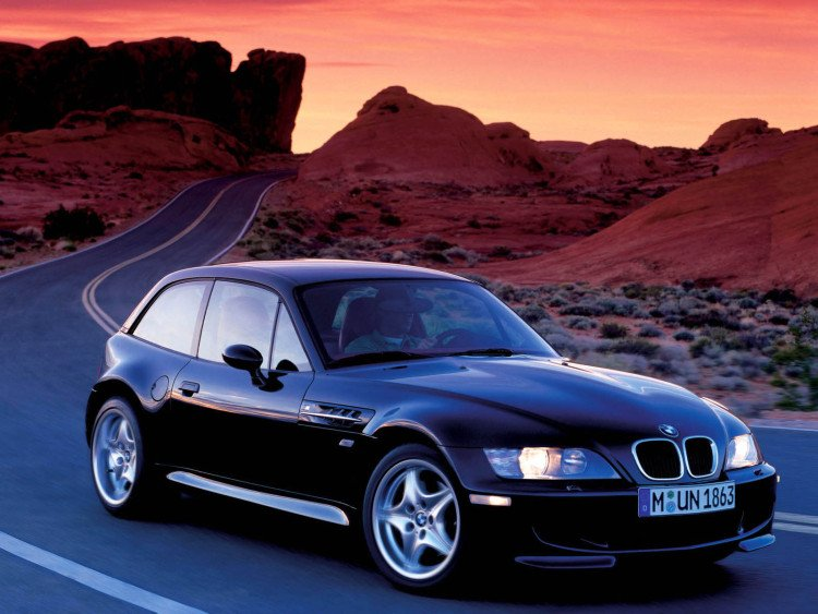 bmw-z3-m-coupe-750x563
