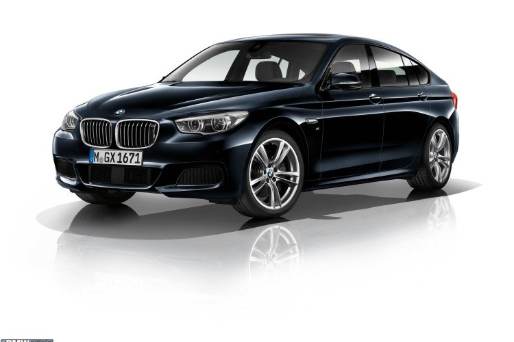 2013-bmw-5-gt-facelift-03-750x500