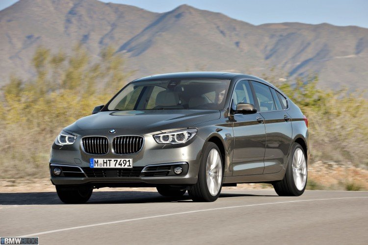 2013-bmw-5-gt-facelift-11-750x500