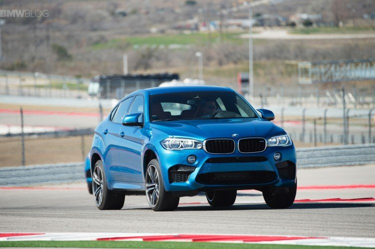 2015-bmw-x6-m-race-track-images-26-750x499