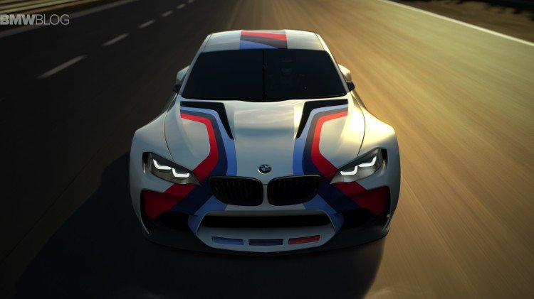 BMW-Vision-Gran-Turismo-05-750x421