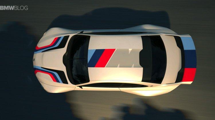 BMW-Vision-Gran-Turismo-07-750x421