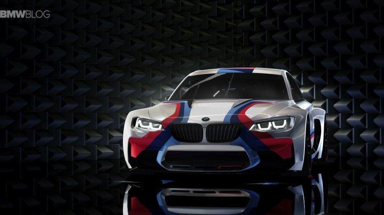 BMW-Vision-Gran-Turismo-09-750x421