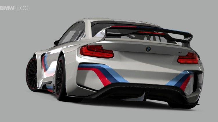 BMW-Vision-Gran-Turismo-12-750x421
