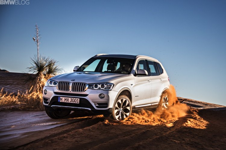 test-drive-2014-bmw-x3-facelift-04-750x498