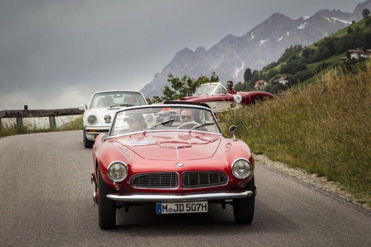 BMW-507-13-750x500