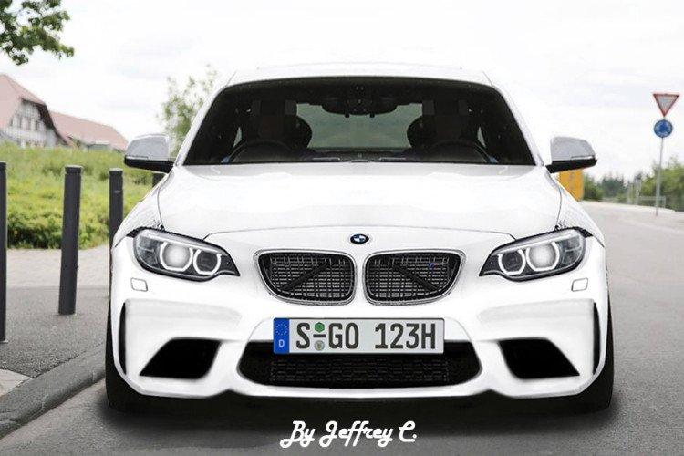 Rendering-BMW-M2-750x500