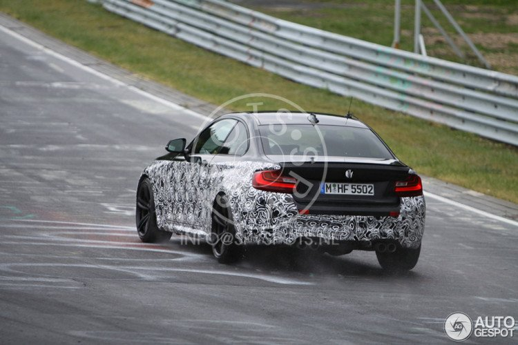bmw-m2-coupe-f87-c264623062015130233_8-750x500