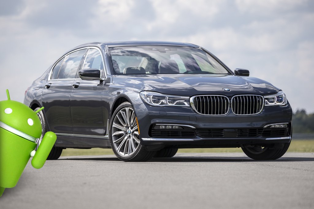2016-bmw-7-series-Android