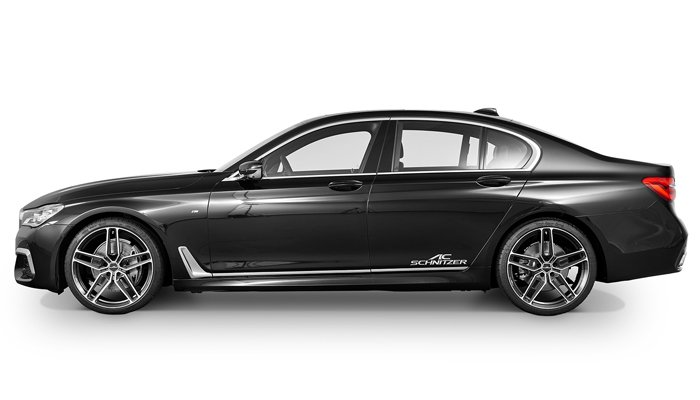 AC-Schnitzer-BMW-7-Series-G112