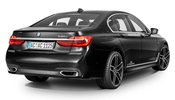 AC-Schnitzer-BMW-7-Series-G113