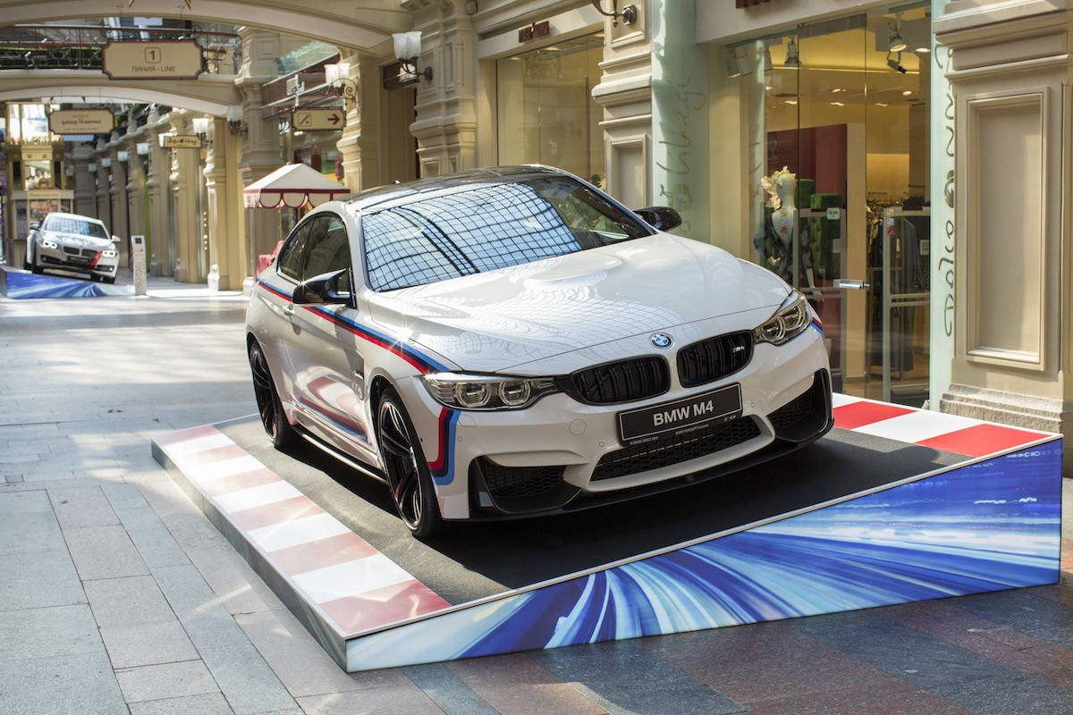 bmw100moscow