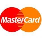 %d0%bb%d0%be%d0%b3%d0%be-mastercard